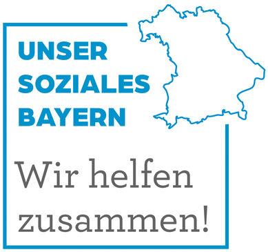 unser_soziales_bayern_rgb