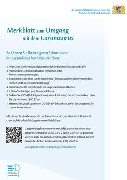 2020_03_31_11_20_06_Merkblatt_zum_Umgang_mit_dem_Coronavirus_Adobe_Acrobat_Reader_DC