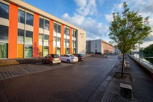 Stadtrat letzte Sitzung Wahlperiode 2014-2020 - Foto Stefan Pfister (17)