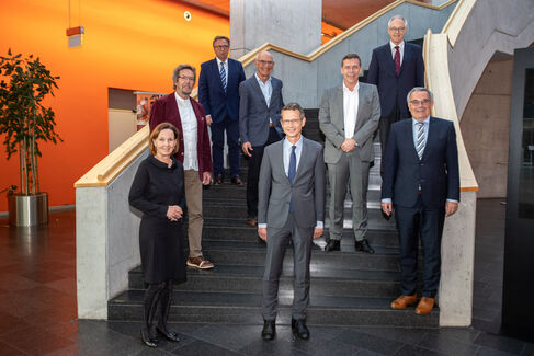 Stadtrat letzte Sitzung Wahlperiode 2014-2020 - Foto Stefan Pfister (12)