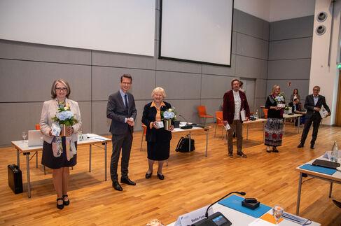 Stadtrat letzte Sitzung Wahlperiode 2014-2020 - Foto Stefan Pfister (10)
