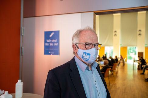 Stadtrat konstituierende Sitzung 2020-2026 - Foto (c) Stefan Pfister (12)