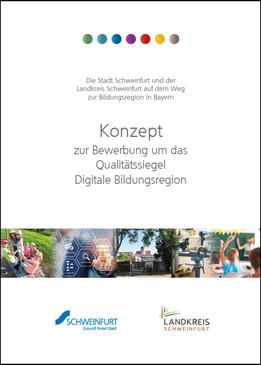 Digitalisierungskonzept1