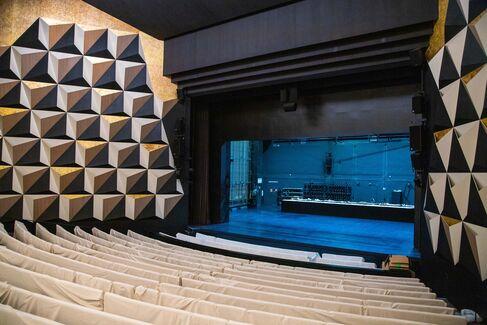 Theater Spielzeit 2020-21 Corona - Foto (c) Stefan Pfister (3)