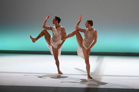 Malandain Ballet Biarritz - Pastorale c Olivier Houeix (1)