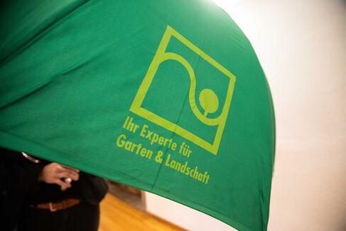 Landesgartenschau GmbH Gründung 01-2021 - Foto (c) Stefan Pfister (10)