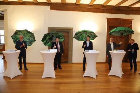 Landesgartenschau GmbH Gründung 01-2021 - Foto (c) Stefan Pfister (2)