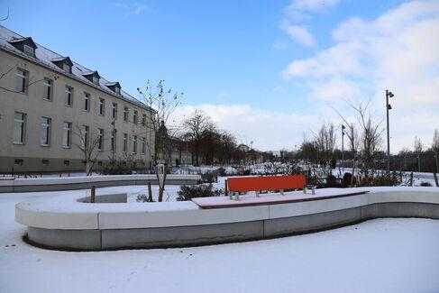 Carusallee Eröffnung 2021 - Foto (c) Stefan Pfister (18)