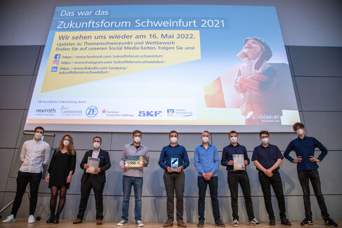 Zukunftsforum SW 2021 - Foto (c) Stefan Pfister (131)