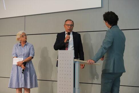 Zukunftsforum SW 2021 - Foto (c) Stefan Pfister (74)
