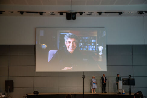 Zukunftsforum SW 2021 - Foto (c) Stefan Pfister (70)