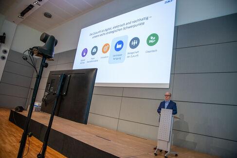 Zukunftsforum SW 2021 - Foto (c) Stefan Pfister (58)