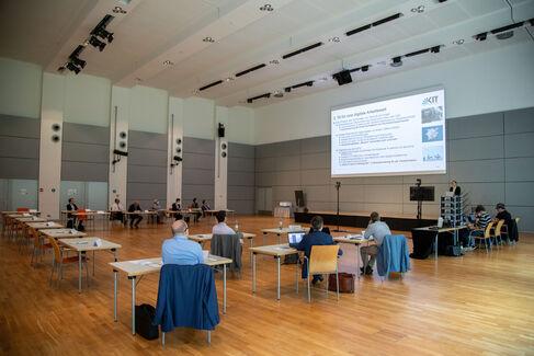 Zukunftsforum SW 2021 - Foto (c) Stefan Pfister (27)