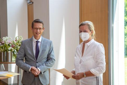 Kommunale Dankesurkunde 2021 - Foto (c) Stefan Pfister (10)
