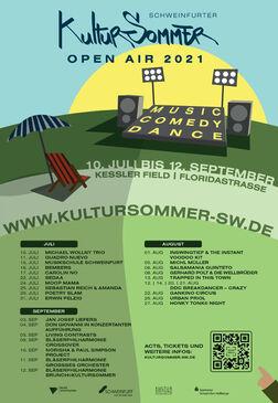 2021-06-29 Kultursommer-ProgrammA4