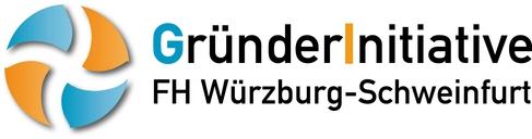 Gruenderinitiative_FH-WS_Logo4c