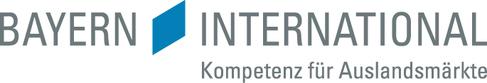 Bayern_International_Logo