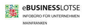e-business-lotse-mainfranken