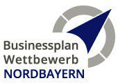 Logo_BPW_NORD_rgb_2