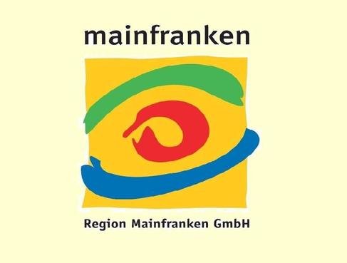 Region_Mainfranken_q3