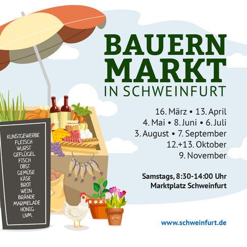 bauernmarkt_facebook-1080x1080_03_190327