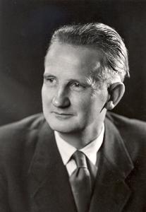 Wichtermann Georg