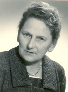 Baumbach Gretel