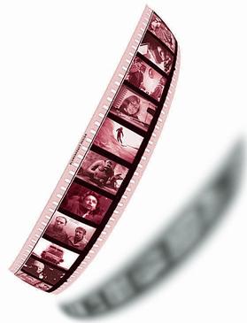 20. Schweinfurter Kurzfilmtage