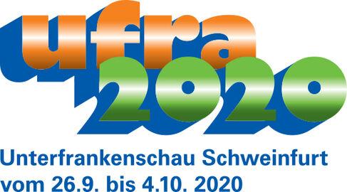 Ufra 2020 Logo - Foto (c) ufra (1)