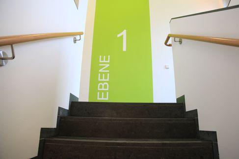 Gesundheitspark Eröffnung 2014 - (c) Stefan Pfister (15)