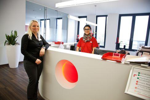 Gesundheitspark Eröffnung 2014 - (c) Stefan Pfister (19)
