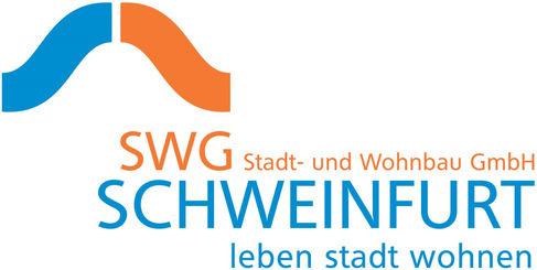 Gesundheitspark Logo SWG-1