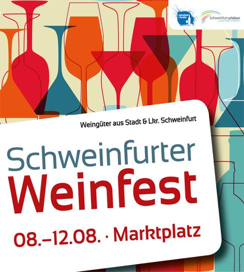 Weinfest 2013 Anzeige