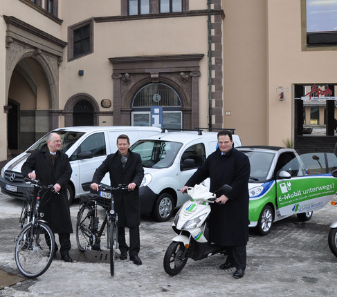 Elektromobilität_bearbeitet