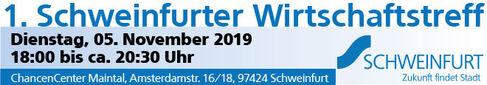 2019-09-17-e-mail-signatur_317x55_1.SW-Wirtschaftstreffen