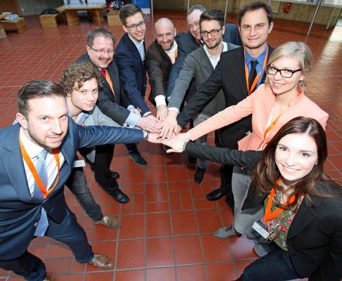 FH - LearnFab GmbH Gründung (4)