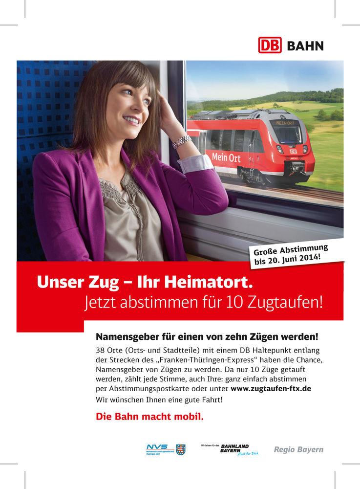AZ Zugtaufe 92x130_Magazinpapier