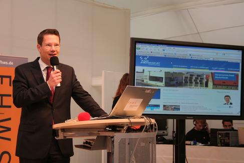 Internet Relaunch PK 2010 (1)